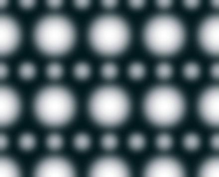 strontium.jpg